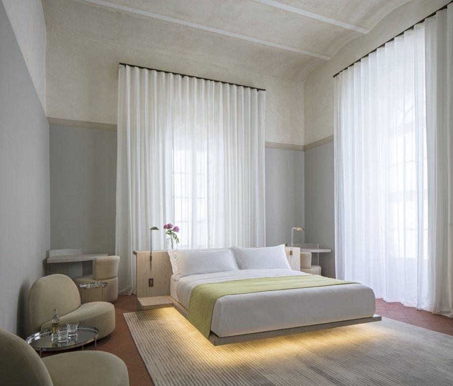 The Jaffa, A Luxury Collection Hotel, Tel Aviv Image 1