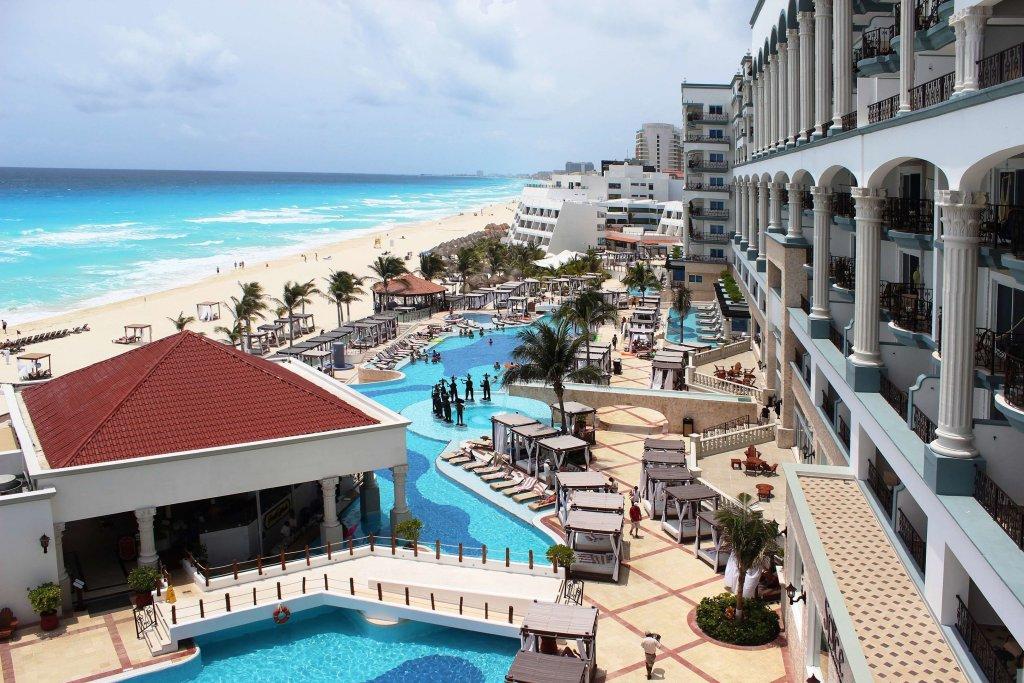 Hyatt Zilara Cancun  Image 9