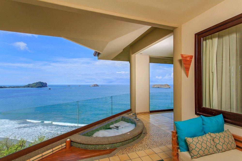 Arenas Del Mar Beachfront & Rainforest Resort, Quepos Image 2