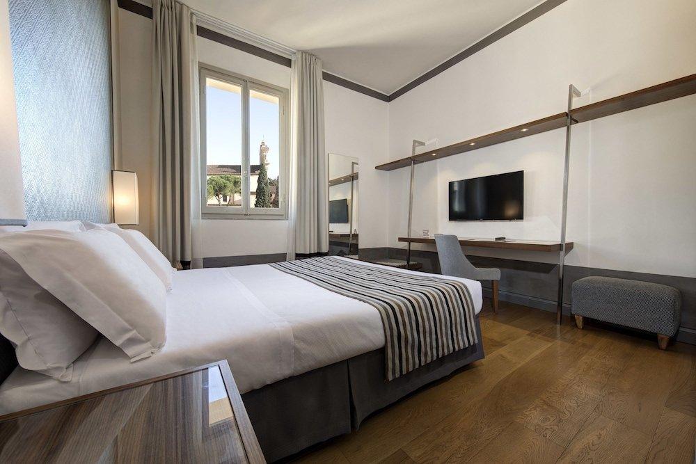 Orto De Medici Hotel, Florence Image 4