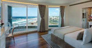Orchid Ocean Boutique Hotel Herzelia Image 10