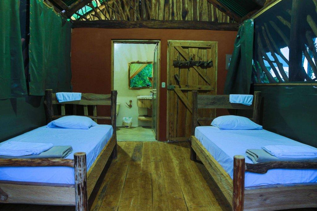 La Tigra Rainforest Lodge, La Fortuna Image 21