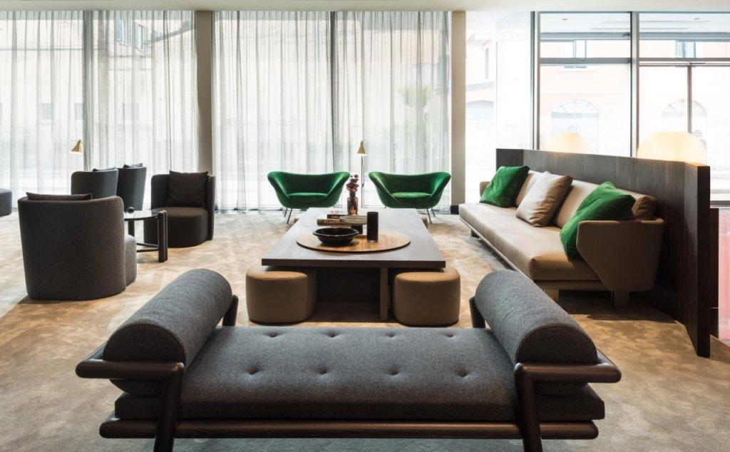 Hotel Viu Milan Image 44