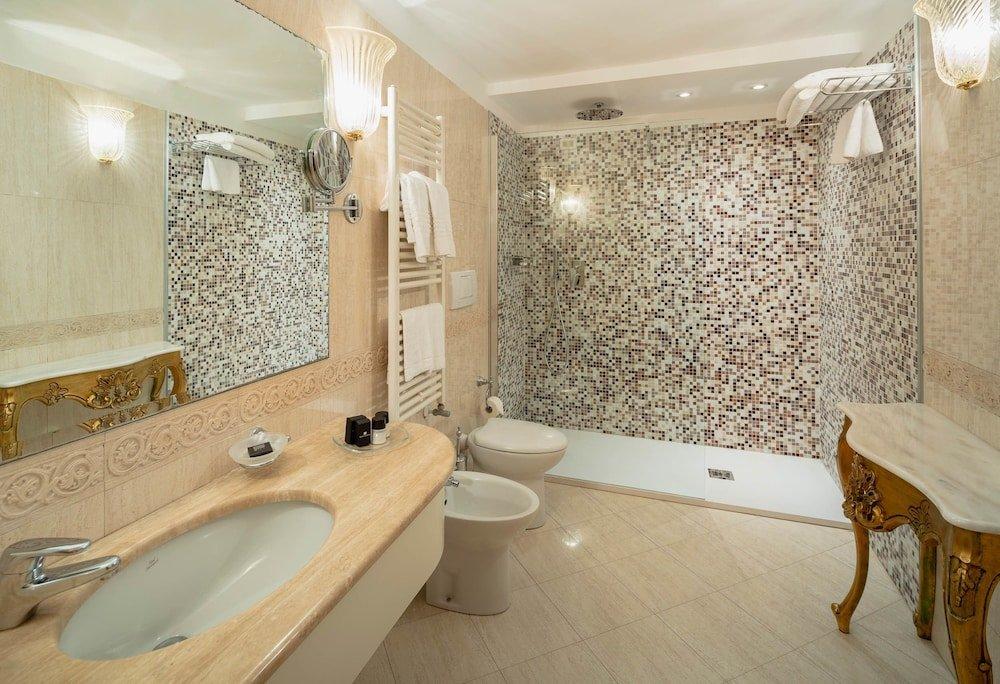 Hotel Antico Doge - A Member Of Elizabeth Hotel Group, Venice Image 6