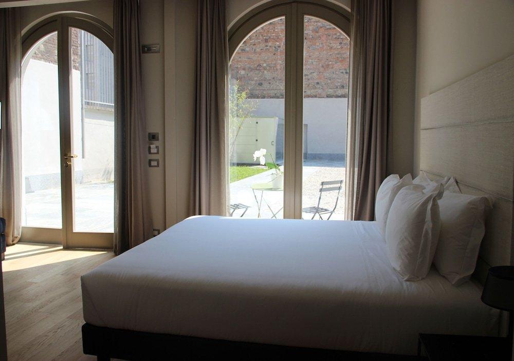 Hotel Opera 35, Turin Image 1