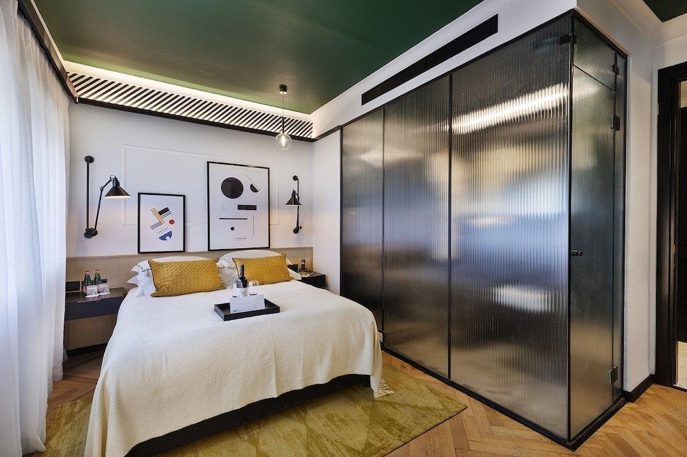 Theodor By Brown Hotels, Tel Aviv Image 6