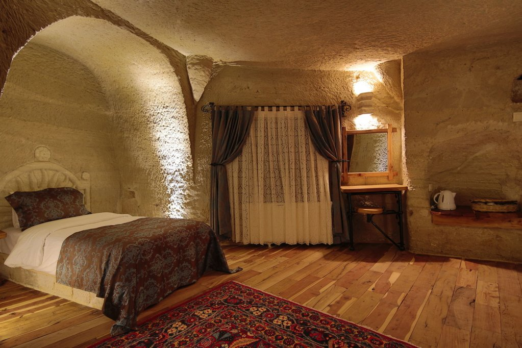 Panoramic Cave Hotel, Goreme Image 1