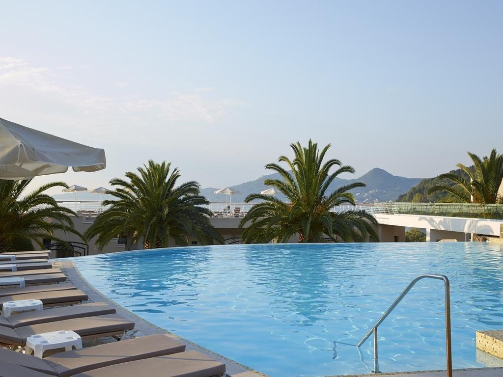 Marbella Corfu, Perama Image 21