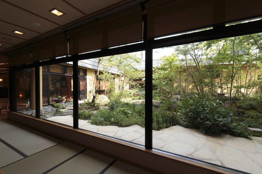 Kifu No Sato, Okayama Image 29