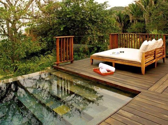 Imanta Resorts, Punta Mita Image 2