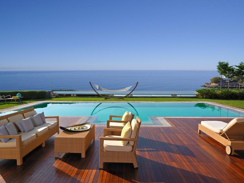 Grand Resort Lagonissi Image 3