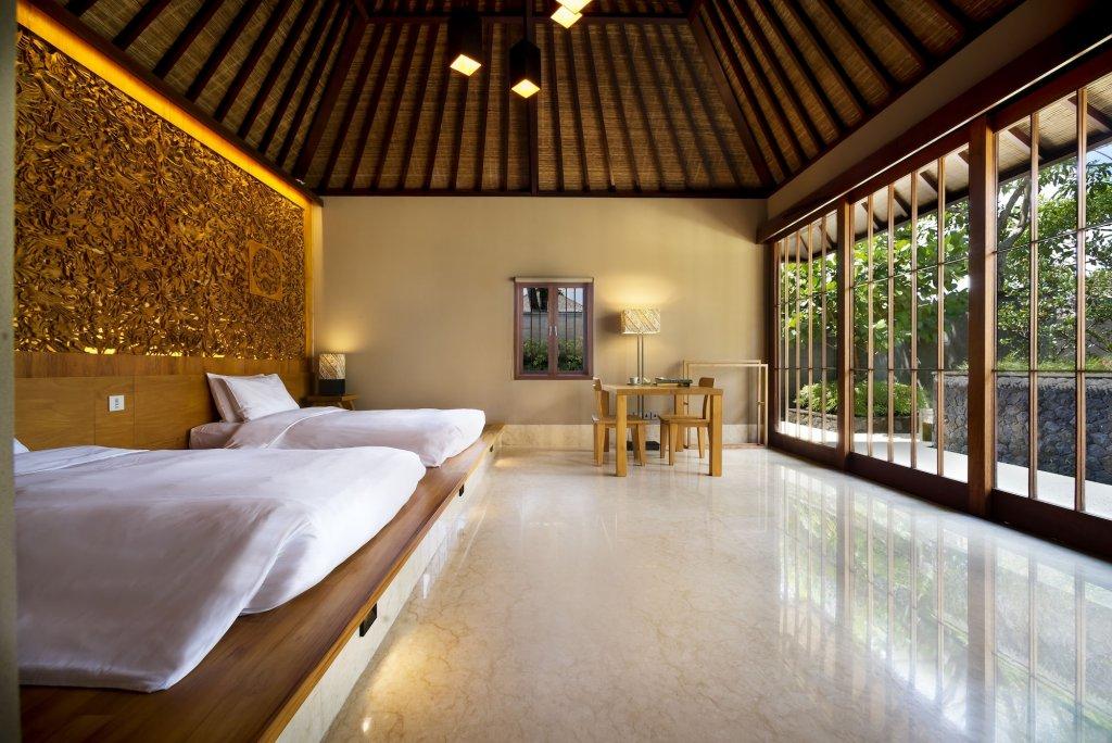 Hoshinoya Bali, Ubud Image 8