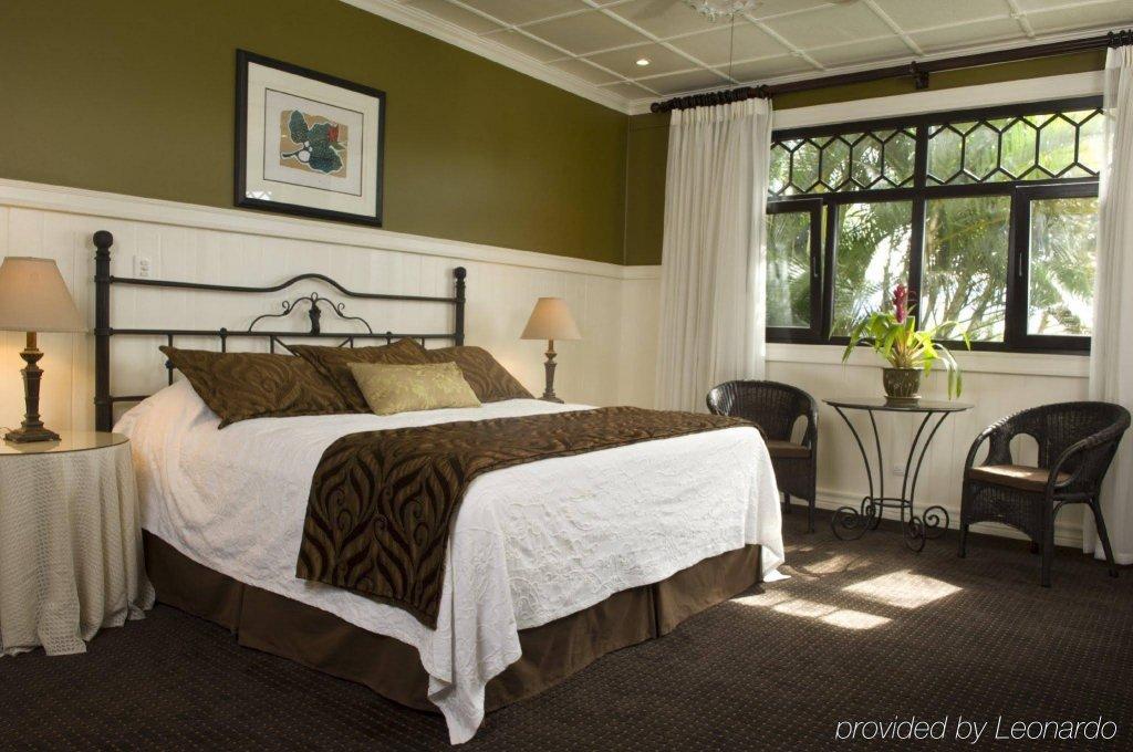 Hotel Grano De Oro, San Jose Image 9