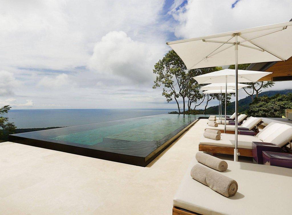 Kura Design Villas, Uvita Image 16