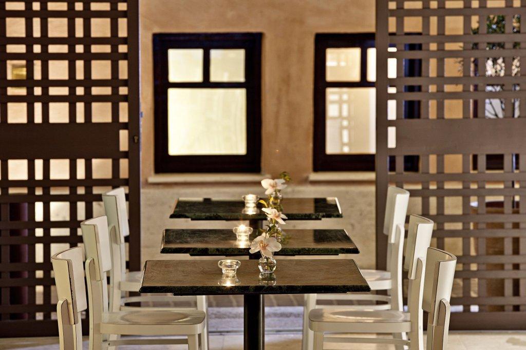 Rimondi Boutique Hotels, Rethymnon, Crete Image 8