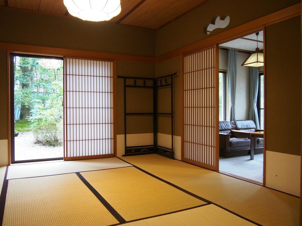 Takumino Yado Yoshimatsu, Hakone Image 9