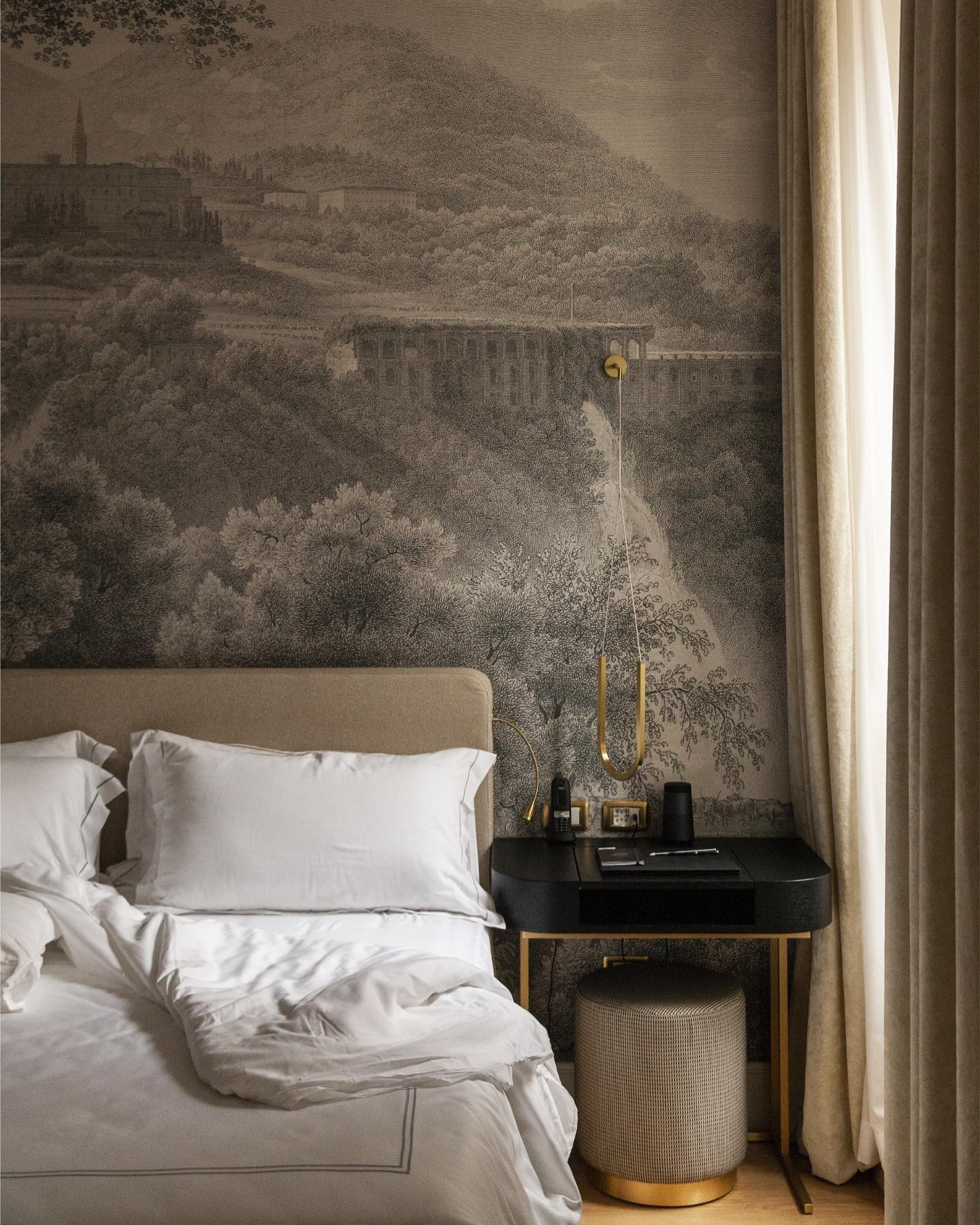 Elizabeth Unique Hotel, Rome Image 3