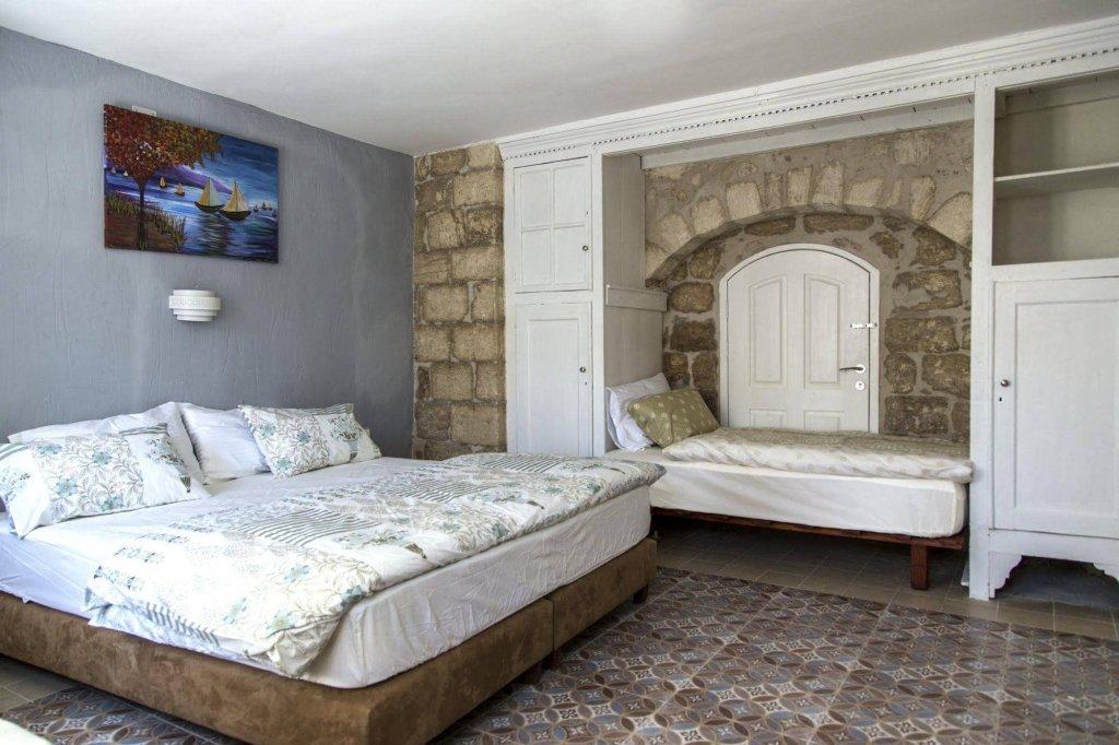 Alexandra House, Nazareth Image 40