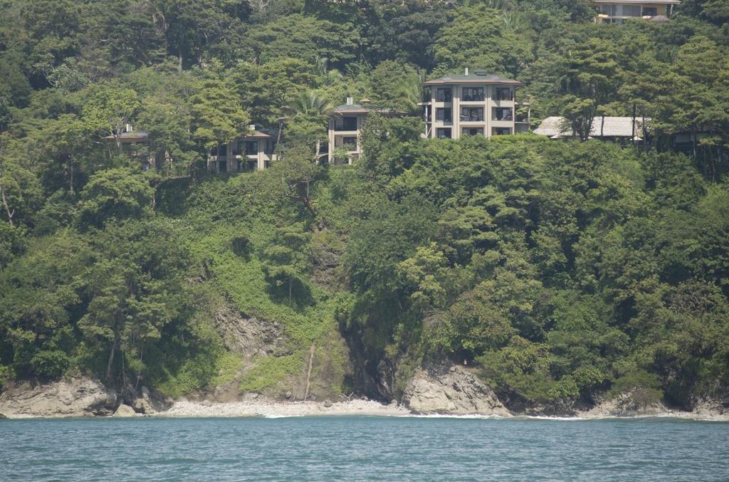 Arenas Del Mar Beachfront & Rainforest Resort, Quepos Image 24