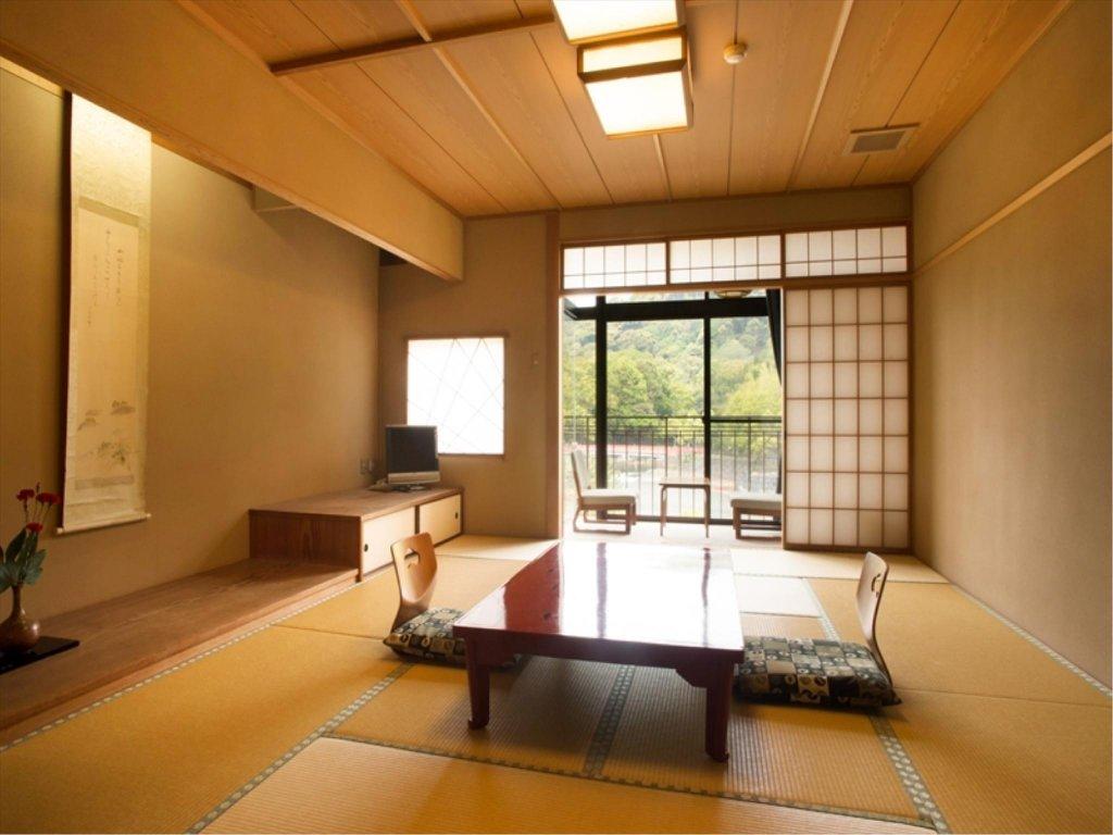Kyoto Uji Hanayashiki Ukifune-en, Uji Image 31