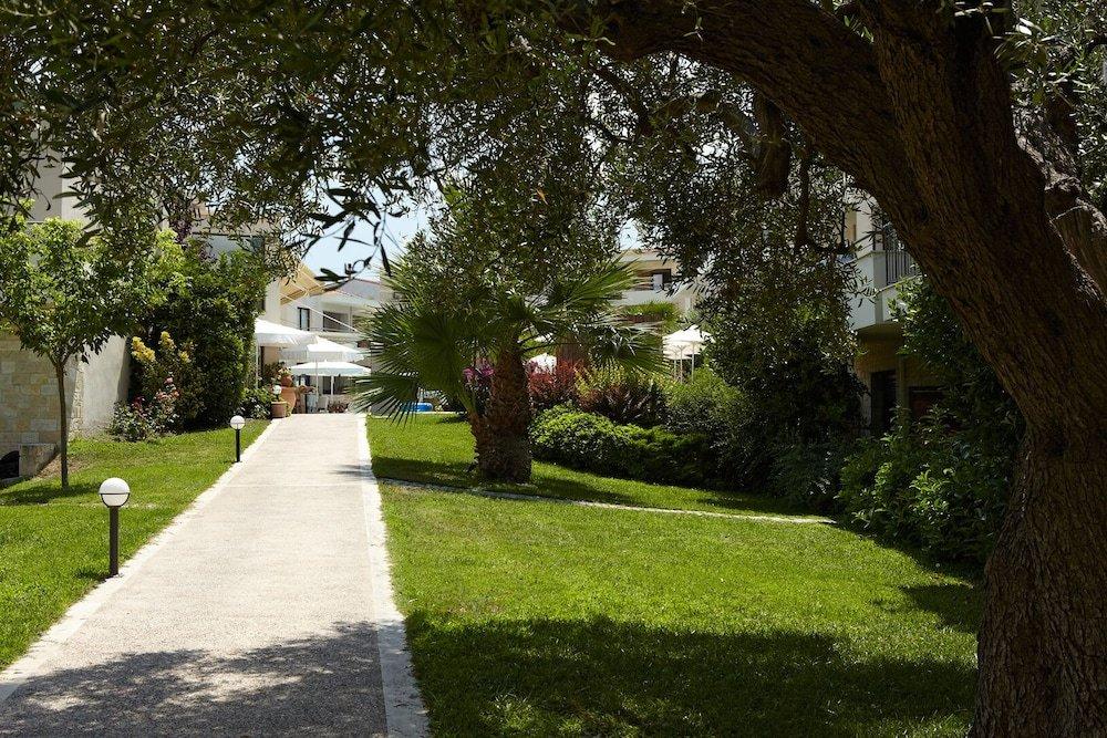 Renaissance Hanioti Resort, Chaniotis Image 5