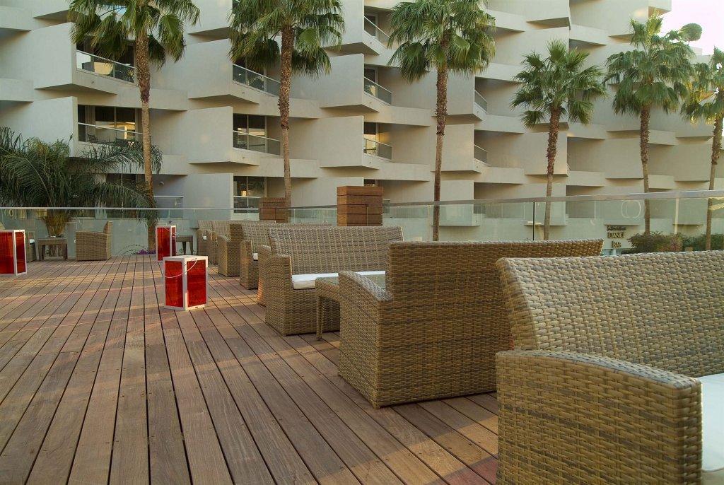 Hotel Aria, Eilat Image 9