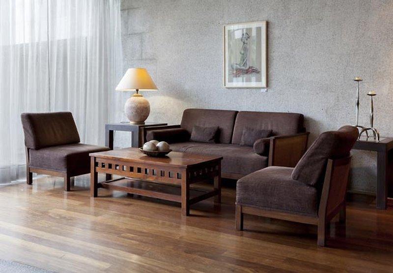 Ac Hotel Palacio Del Carmen, Santiago De Compostela Image 2