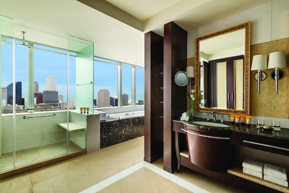 Shangri-la Hotel Chengdu Image 19