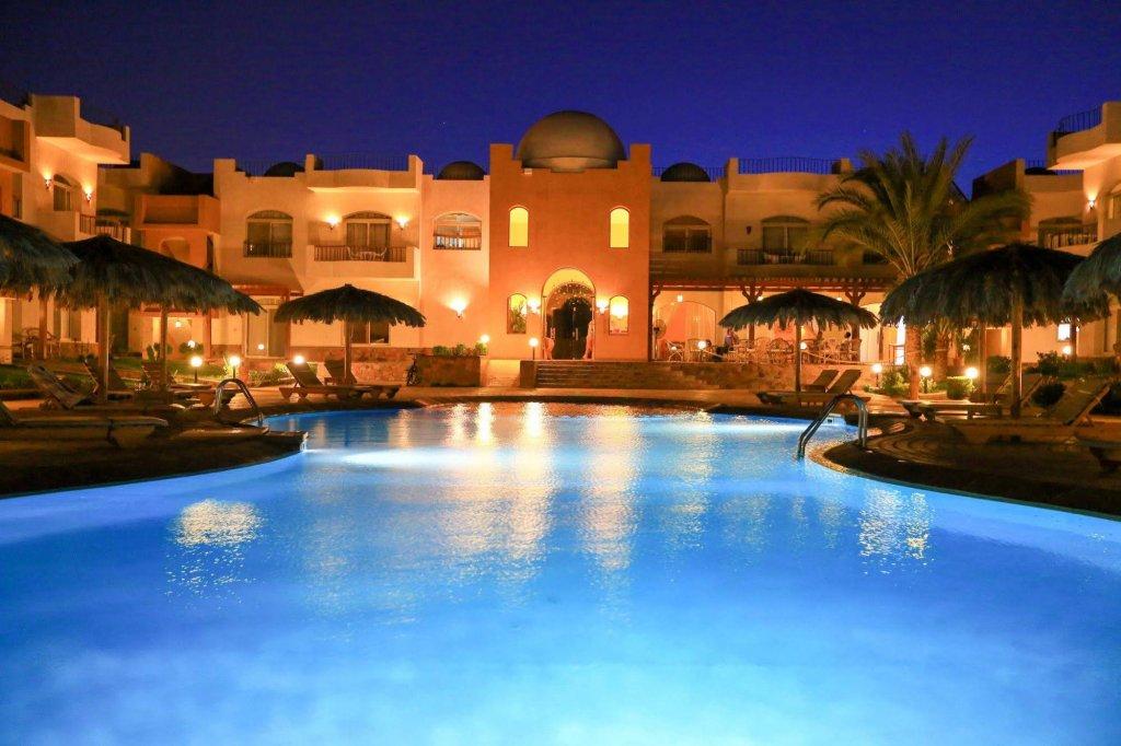 Sheikh Ali Resort, Dahab Image 3