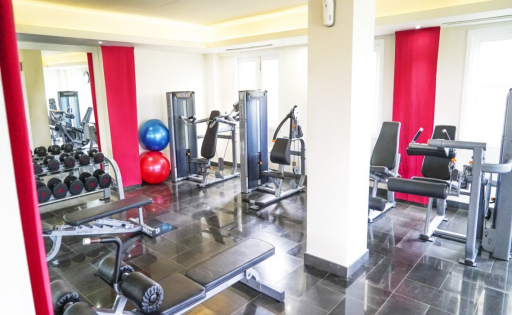 Almanity Hoi An Wellness Resort, Hoi An Image 7