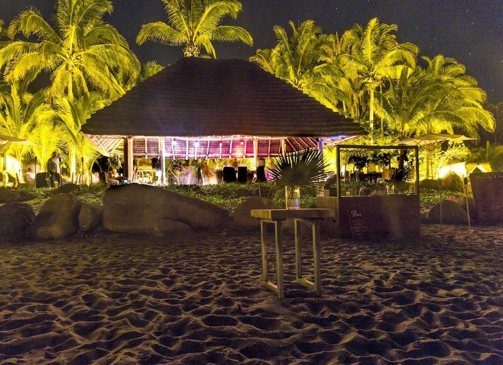 Imanta Resorts, Punta Mita Image 27