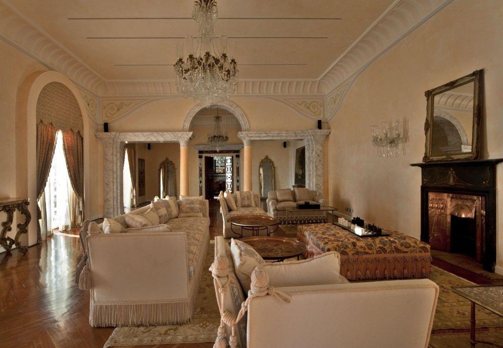 La Maison Bleue, Hurghada Image 24