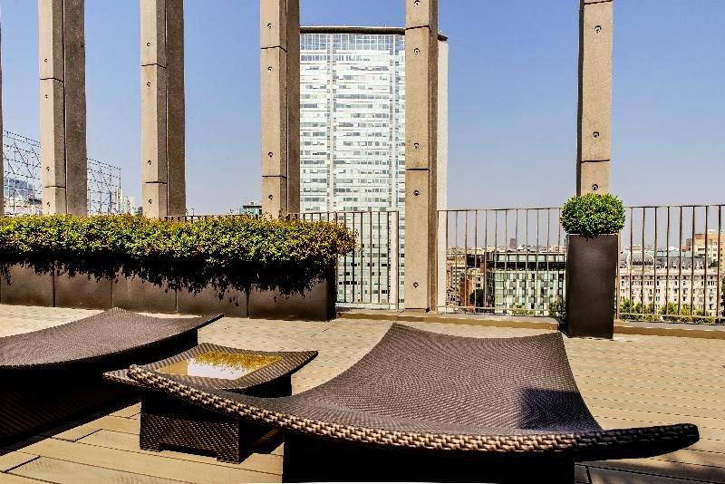 Hotel Glam Milano Image 7