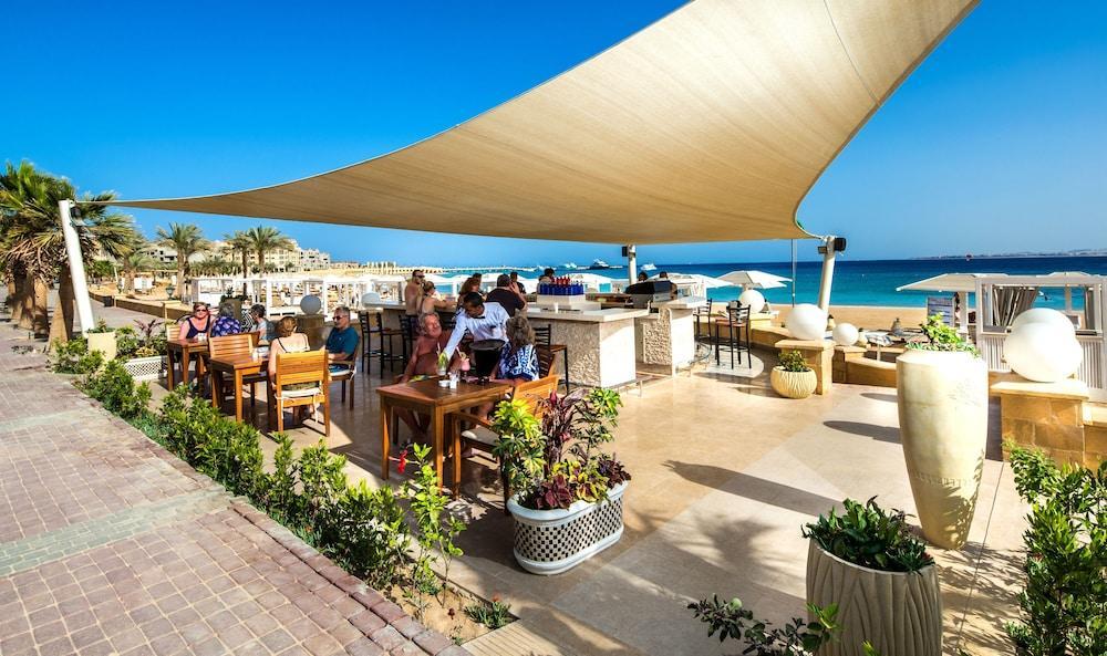 Sunrise Romance Sahl Hasheesh Resort, Hurghada Image 11