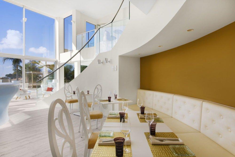 Portals Hills Boutique Hotel, Palma De Mallorca Image 5
