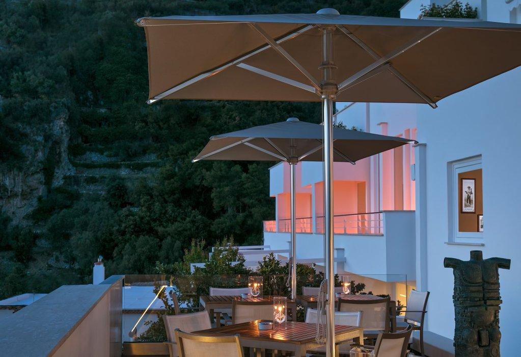 Casa Angelina, Praiano Image 10