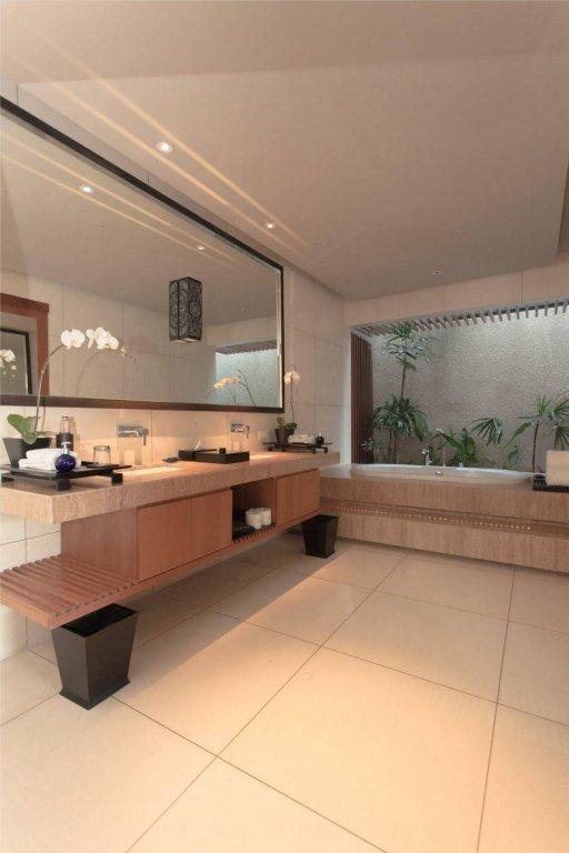 Ametis Villa, Canggu, Bali Image 7