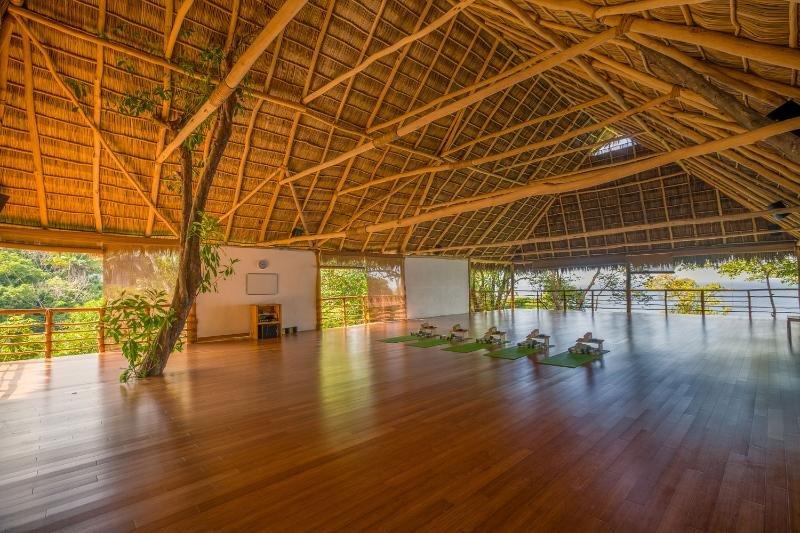 Xinalani Eco Resort Hotel, Puerto Vallarta Image 24