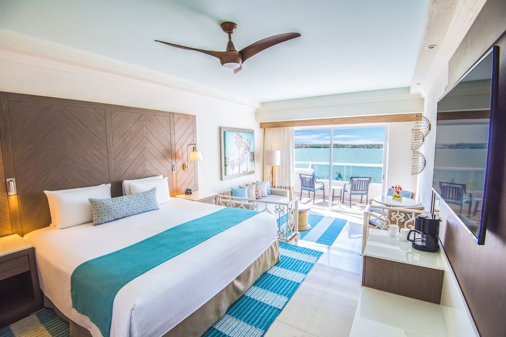 Panama Jack Resorts Gran Caribe Cancun  Image 6