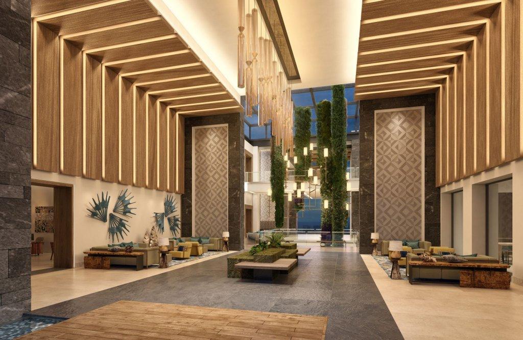 Haven Riviera Cancun Resort & Spa Image 23