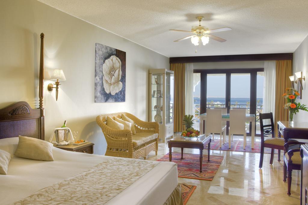 Steigenberger Aldau Beach Hotel, Hurghada Image 20