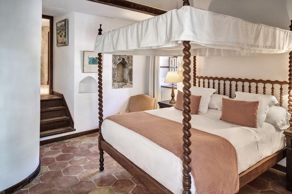 Belmond La Residencia, Deia, Mallorca Image 5