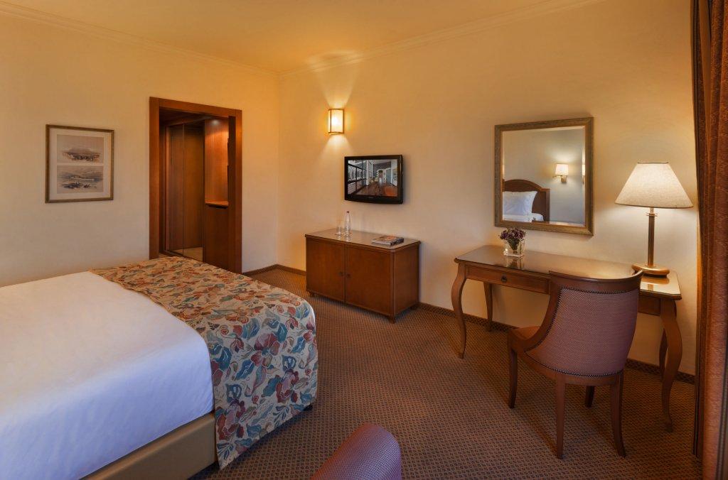 The Scots Hotel, Tiberias Image 15