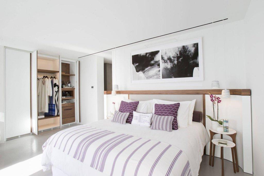 Grace Hotel Santorini, Auberge Resorts Collection Image 4
