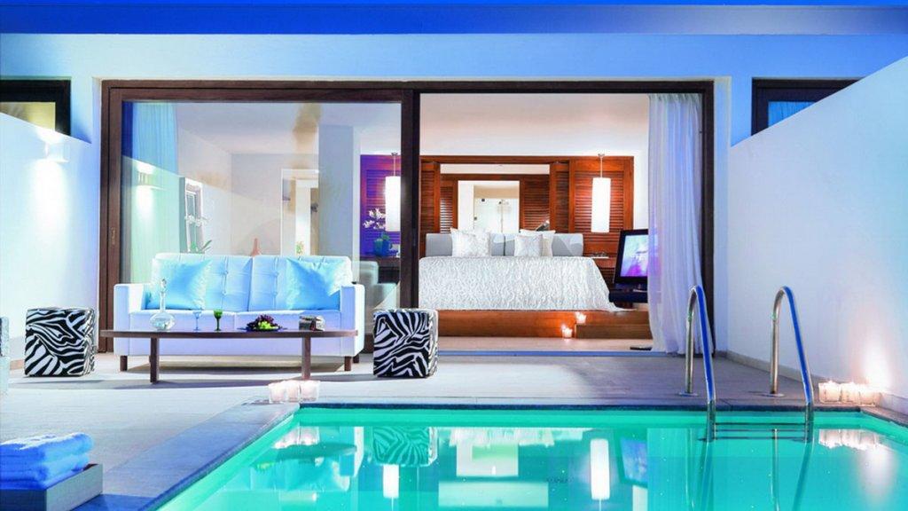 Amirandes Grecotel Exclusive Resort, Heraklion, Crete Image 19