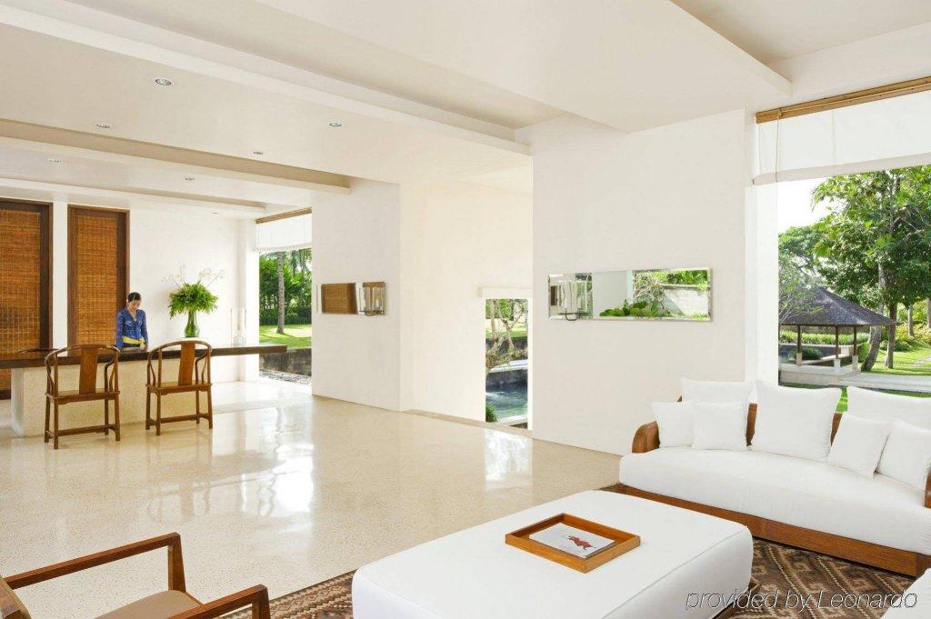Como Shambhala Estate, Ubud, Bali Image 7