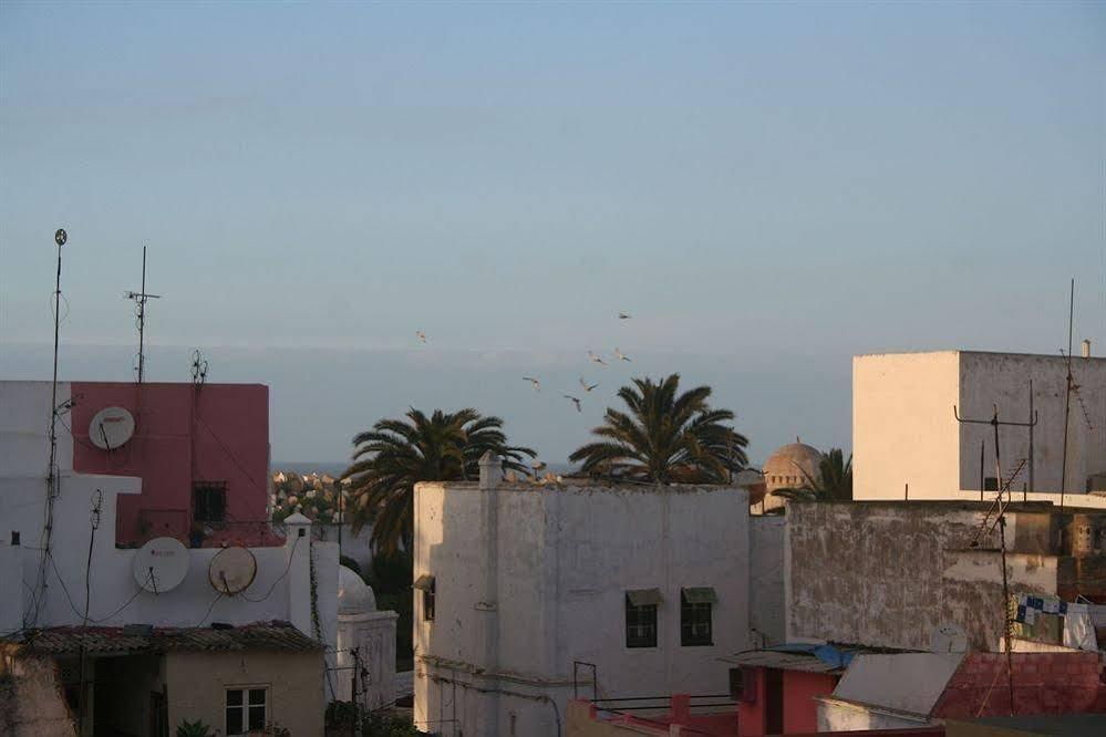 Dar Mayssane, Rabat Image 20
