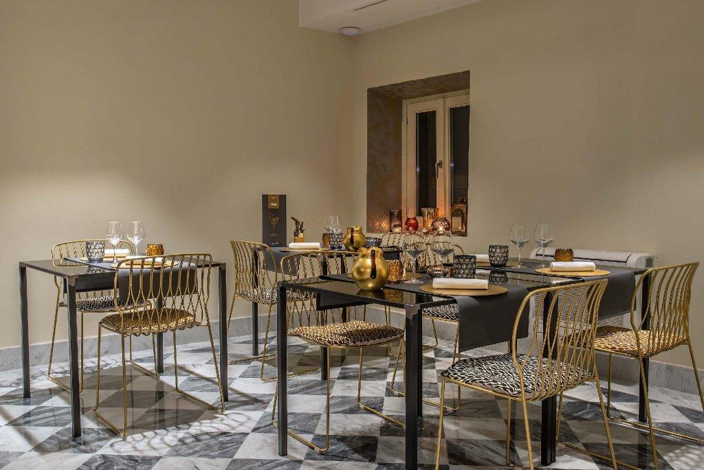 Donna Camilla Savelli Hotel, Rome Image 4