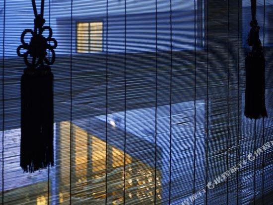 Hotel Resol Trinity Kyoto Image 41
