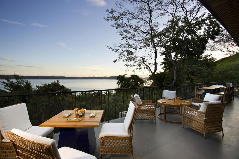 Andaz Costa Rica Resort Peninsula Papagayo Hyatt, Guanacaste Image 15